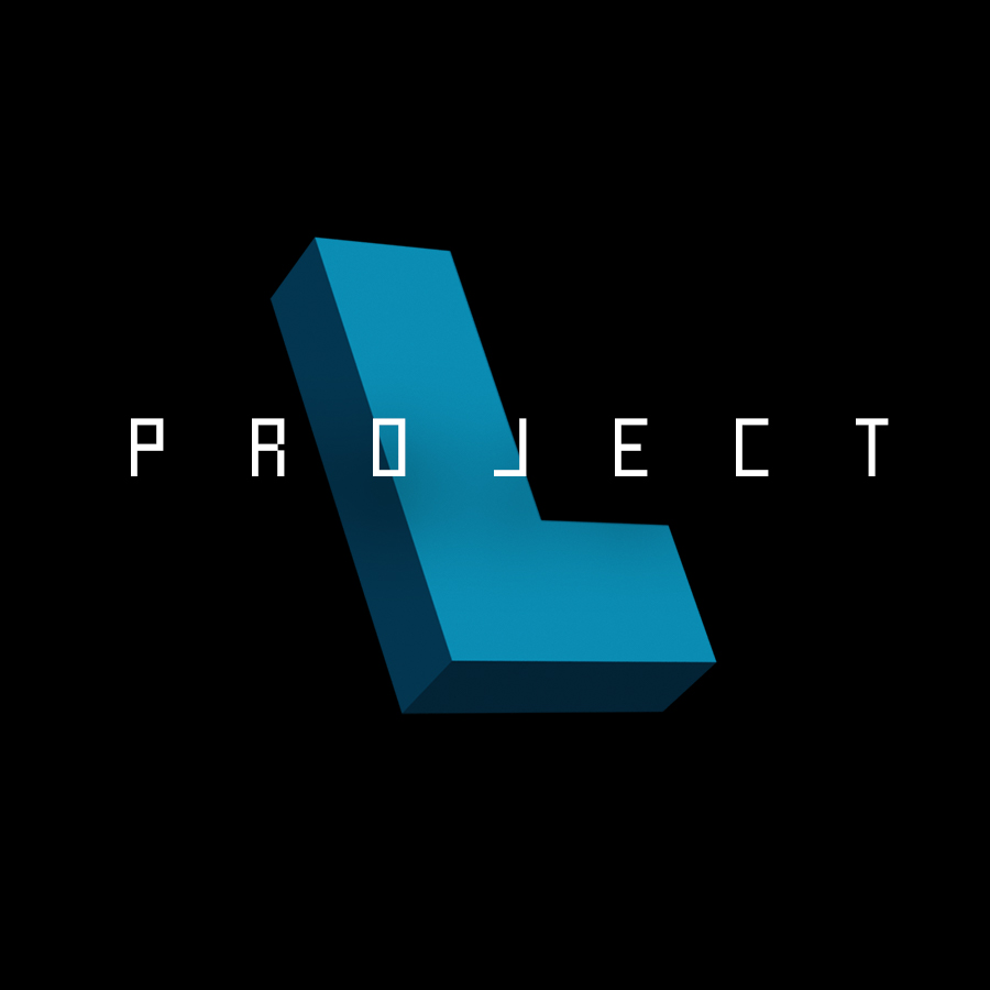 Project L: Easy to learn, hard to master.